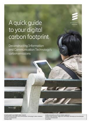 Raport Ślad węglowy w branży ICT.pdf