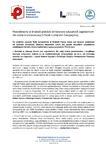 Komunikat prasowy PZPTS 05_03_2020.pdf