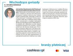 Ranking najbardziej wpływowowych kobiet branży płatniczej 2020 r..jpg