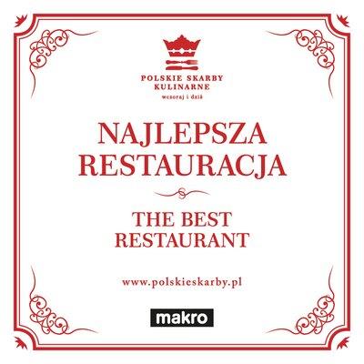 Najlepsza Restauracja.jpg
