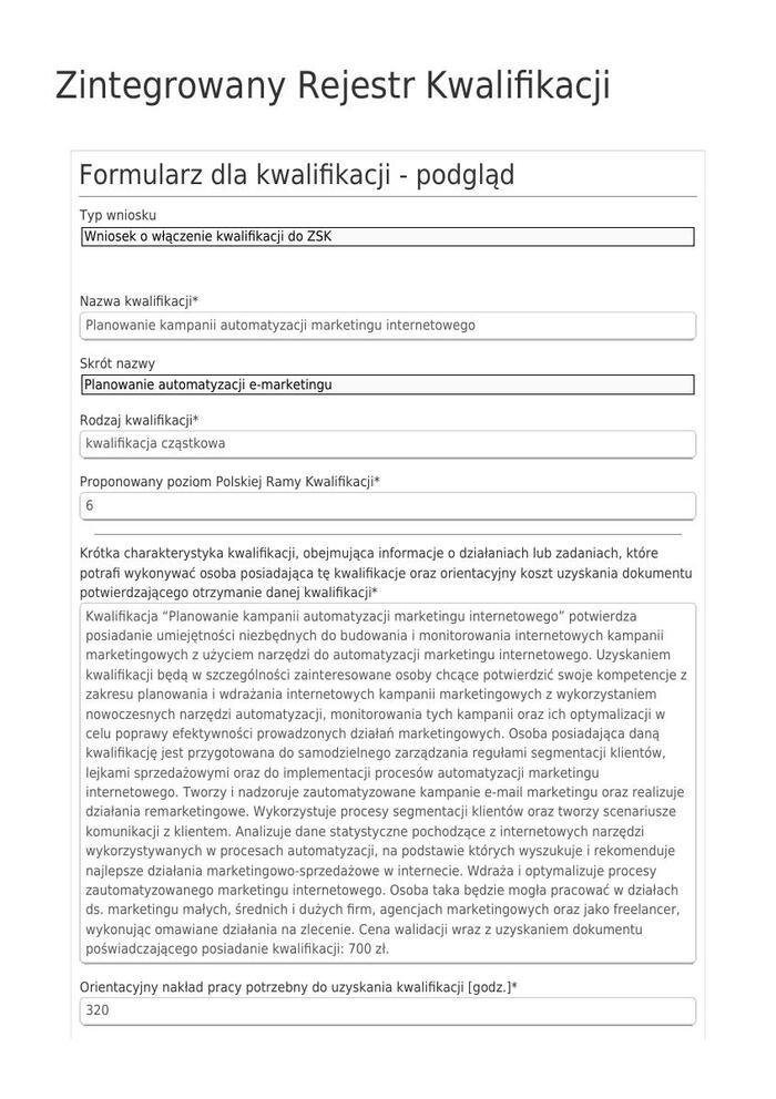 Planowanie kampanii automatyzacji marketingu internetowego.pdf