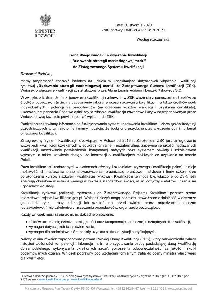 Zaproszenie do konsultacji Budowanie strategii marketingowej marki(1).pdf