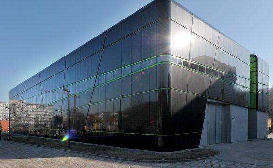 INTE^2 - siedziba Centrum Faradaya Energi w Gdańsku.jpg