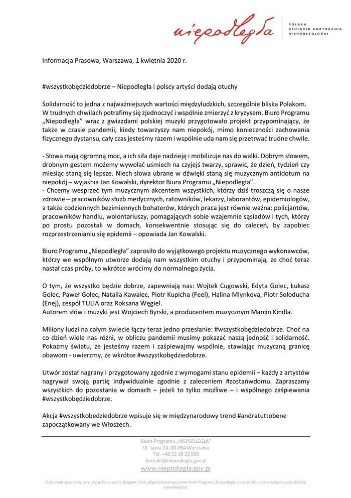 IP artysci i wszystkobedziedobrze n.pdf