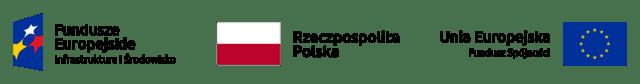 Logotypy Ssaki
