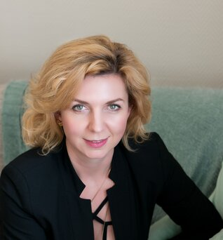 Karolina Sieniawska