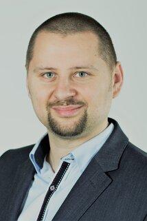 foto Cyprian Maciejewski (1)