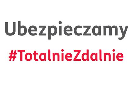 #TotalnieZdalnie.png