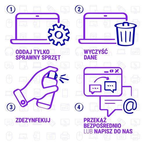 ZdolniZdalni (3).jpg