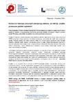 Przylbice szpitale 17-04-2020 - komunikat PZPTS.pdf