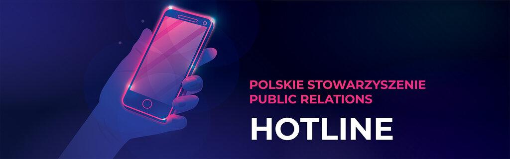 hotline_PSPR-1920x600.jpg