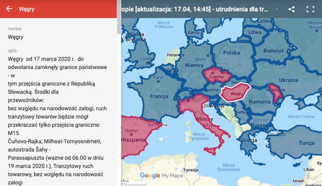 mapa_INELO.png
