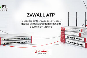 Zyxel-Networks_PR-image_McAfee-ATP.jpg
