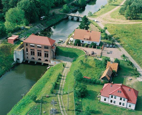 Elektrownia Wodna w Borowie - zdjęcie z lotu_Fot_Energa.jpg