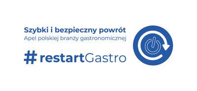 Szybki i bezpieczny powrót #restartGastro.jpg