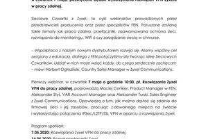 Zyxel Networks_ PR_Sieciowe Czwartki z Zyxel.pdf