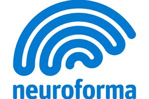 neuroforma_logo.png