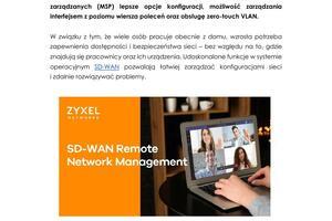 Zyxel Networks_ PR_Zyxel rozszerza możliwości zdalnego zarządzania siecią poprzez SD-WAN OS.pdf