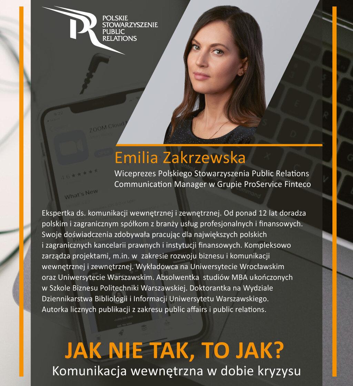Emilia Zakrzewska.jpg