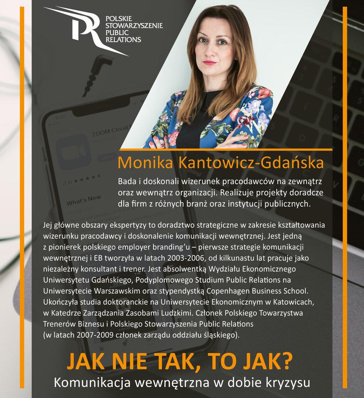 Monika Kantowicz-Gdańska.jpg