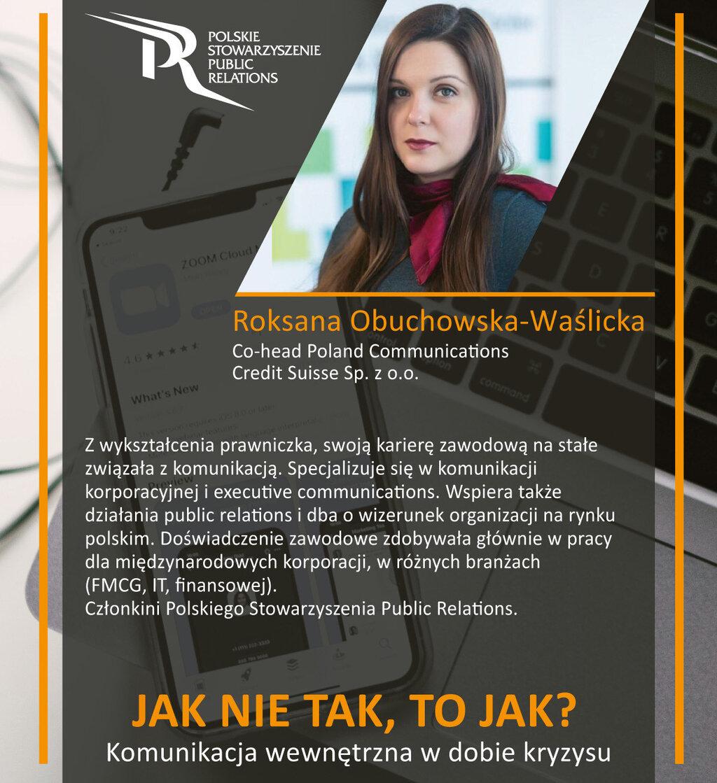 Roksana Obuchowska-Waslicka.jpg