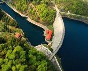 Elektrownia wodna Pilchowice I.jpeg