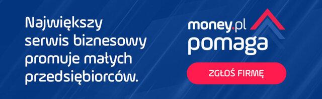 #moneypomaga banner