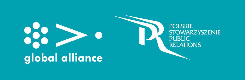 PSPRAlliance
