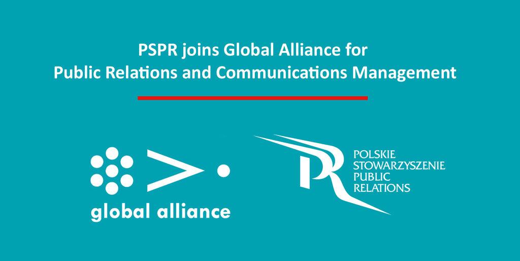 PSPRAlliance2.jpg