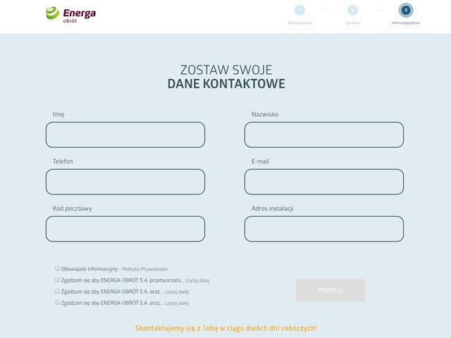 Energa Obrót - kalkulator korzyści z fotowoltaiki_krok 4.jpg