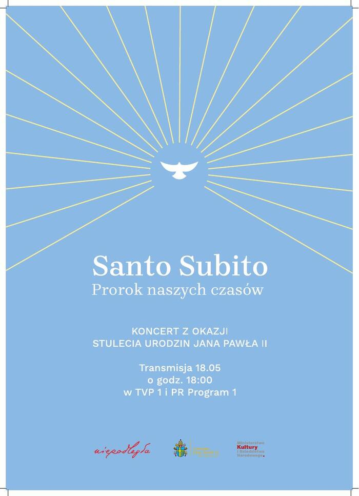 santo_subito_plakat.pdf