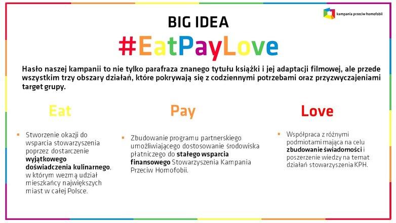 EatPayLove.jpg