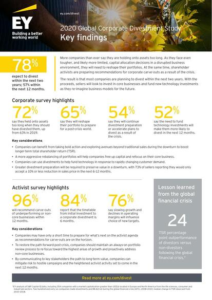 Divestment Study infosheet.pdf