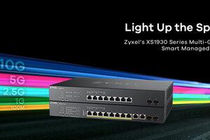 Zyxel Networks_PRimage_XS1930_switch.jpg