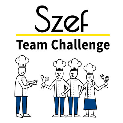 Szef Team Challenge_3.jpg