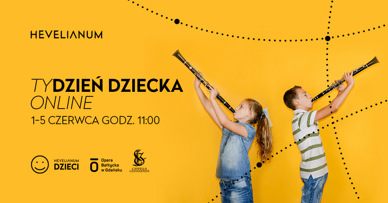 heve_tydz_dziecka_fb_event_cover.png preview