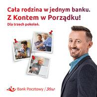 ROR_Bank_Pocztowy_06_2020.jpg