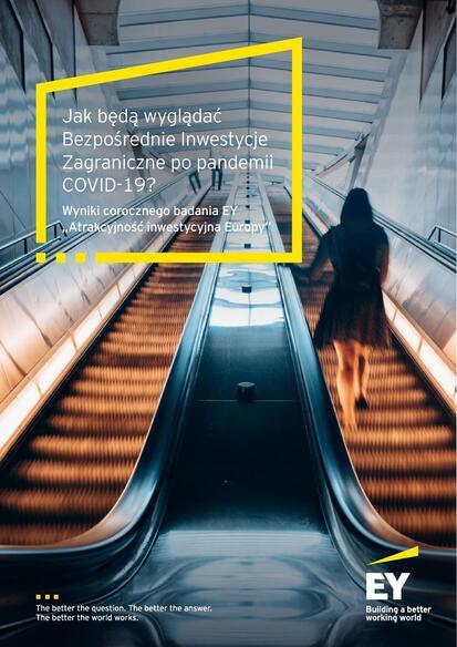 EAS 2020_fin.pdf