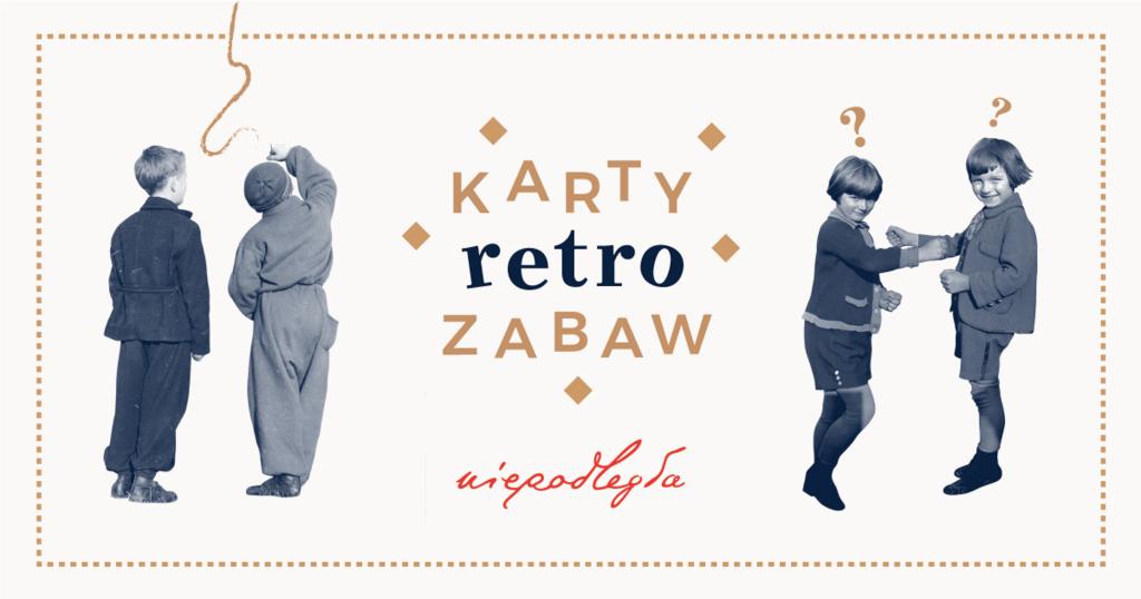 karty_retro_fb_nopromo.png