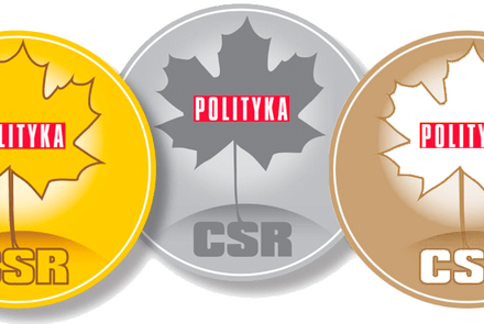 Listki CSR.png