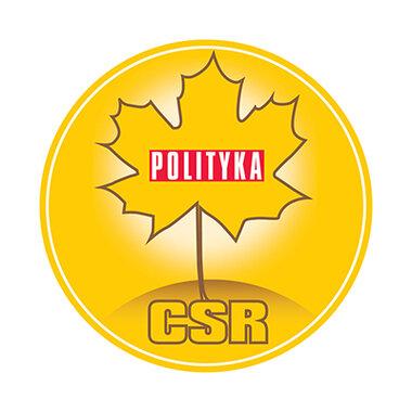 Złoty Listek CSR