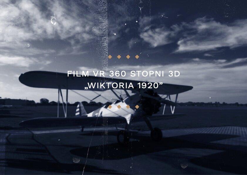prezentacja bitwa_warszawska_film360st_3D.jpg