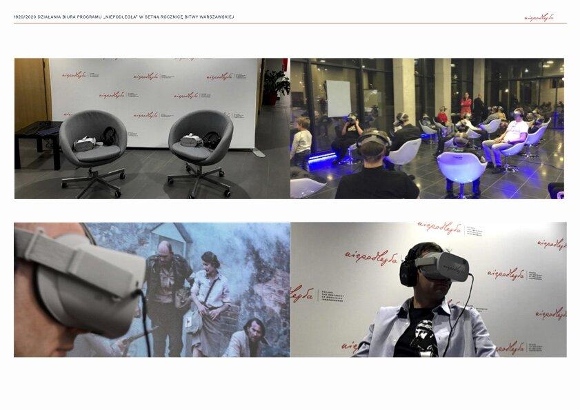 prezentacja bitwa_warszawska_film360st_3D_pokazy.jpg