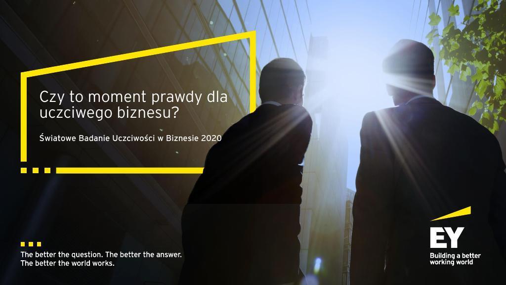 Światowe Badanie Uczciwości w Biznesie 2020 - raport EY - prezentacja.pdf