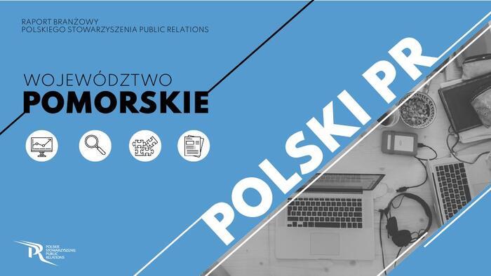 RAPORT_POLSKI_PR_WOJ_POMORSKIE_2020_mniejszy_plik.pdf