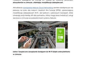 Zyxel Networks_PR_Nebula 9.2_Łatwiejsze modyfikowanie zabezpieczeń.pdf