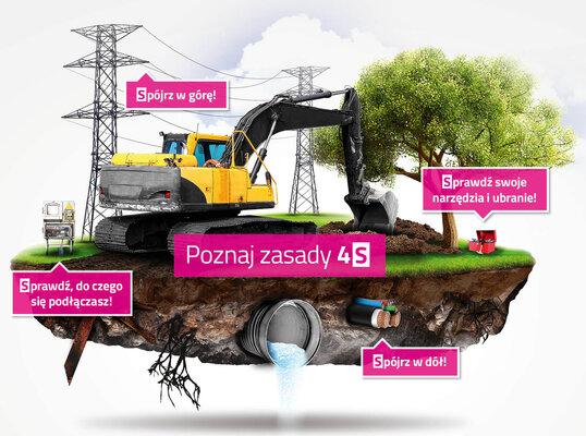 2745F950-1A87-4072-B9A2-F1DEA07C2C31.jpeg