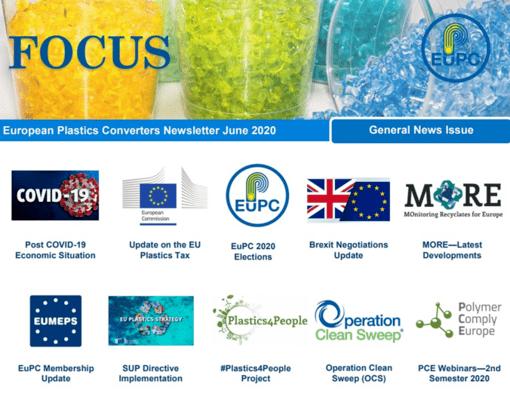 eupc focus.png