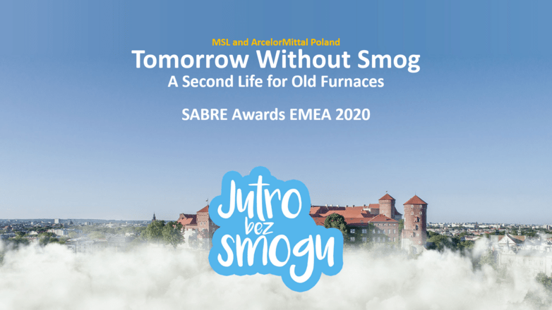 MSL_SABRE_Awards_2020_EMEA.png