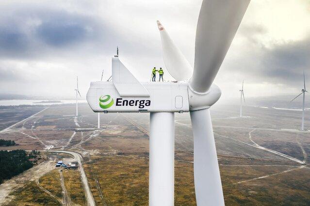 ENERGA - FARMA WIATROWA PRZYKONA Fot. Energa.jpg
